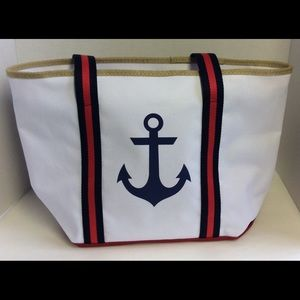 Nautical outfitters